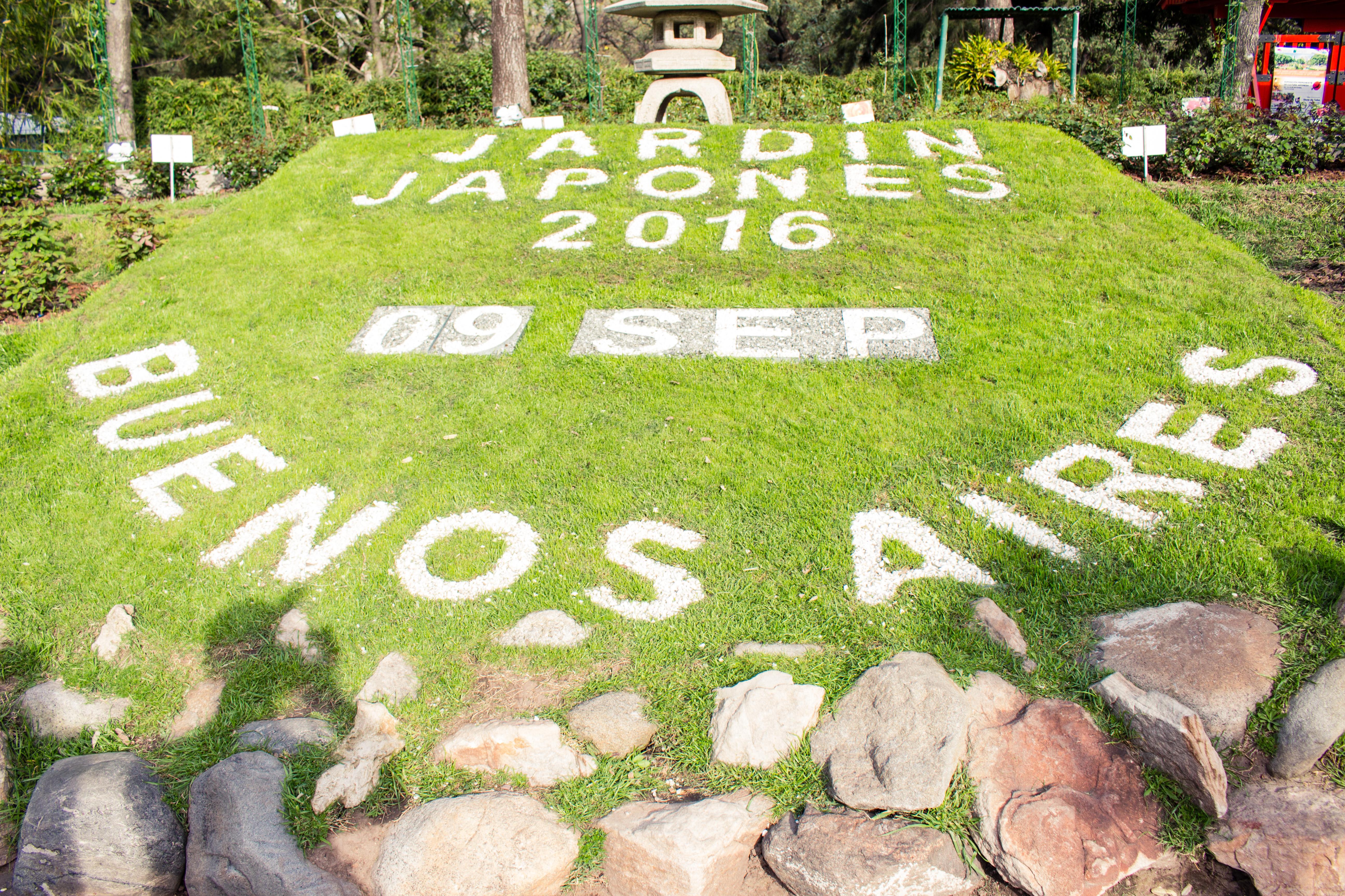 Conex odiario jard n japon s di rio aberto for Jardin japones precio 2016
