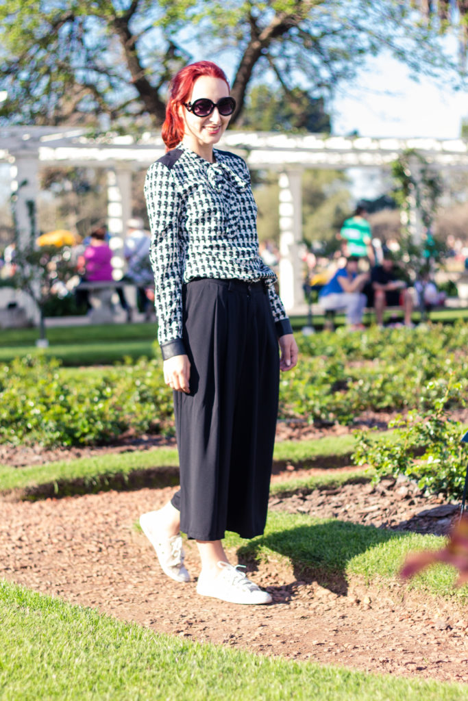 look rodedal4