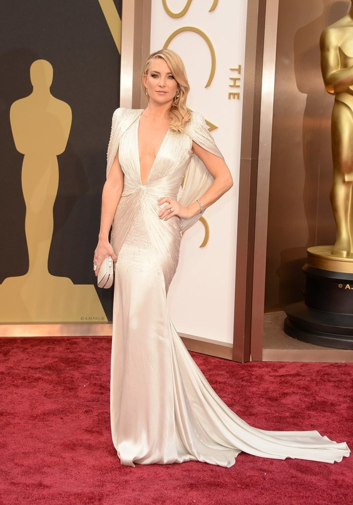 Kate Hudson (Getty images)