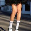 #étrend – meias