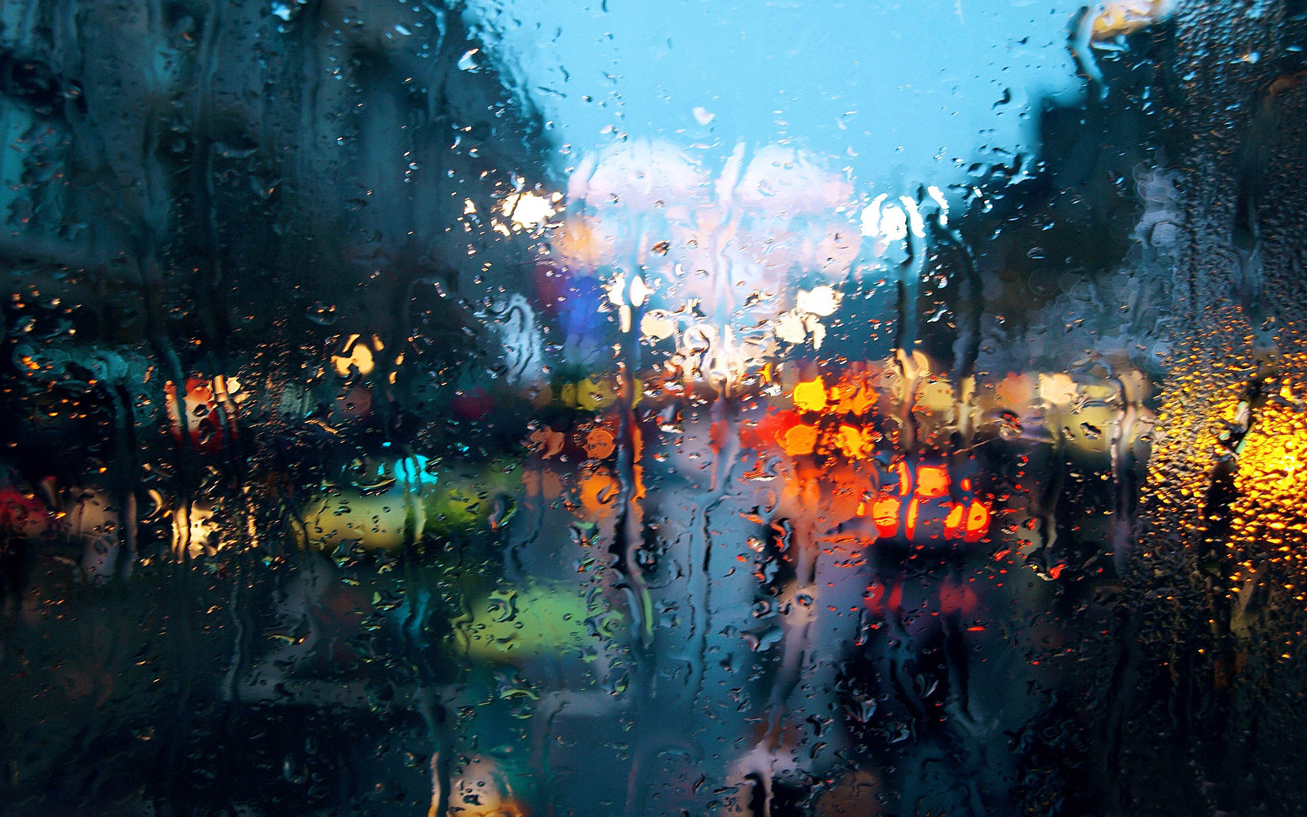 rainy days – 7 looks para os dias de chuva